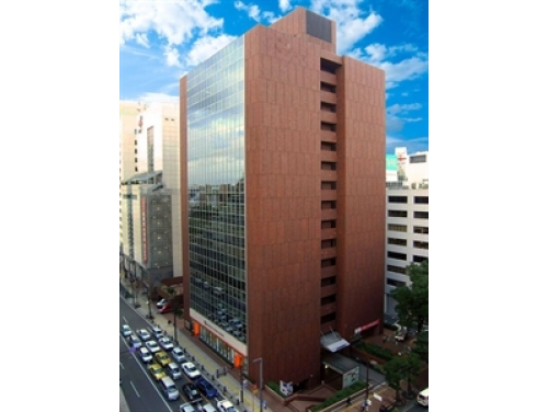Tenjin Office images