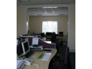 Office Space at Crook Log, Bexleyheath 5