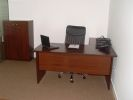 Single office