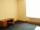 Business Centre in Wednesbury