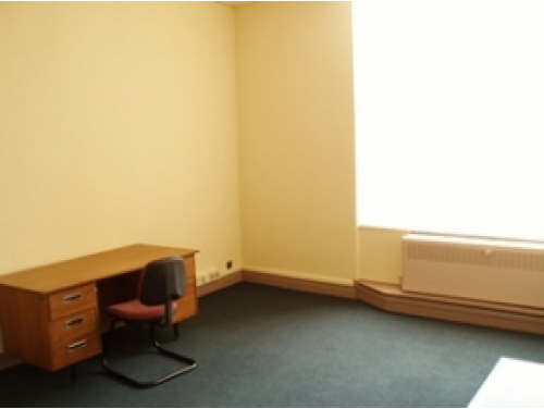 Smith Road Office images