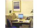 Office Space in Coventry