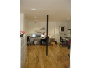 Office to Rent in Walthamstow
