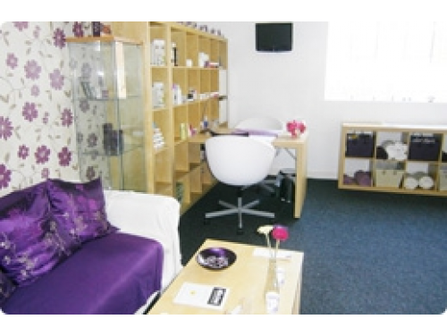 Allum Way Office images