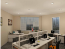 Office suites