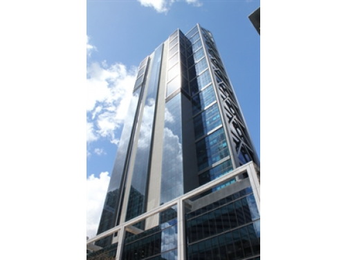 St Georges Terrace Office images