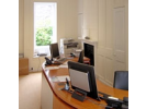 Office Space at Chapel Row, Bath 2