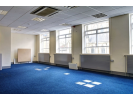 Office Space at Crompton Street, Bury 4