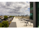 Office Space at Keilor Road, Melbourne 3