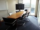 Office Space at Bridge Street, Pinner 2
