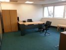 Office Space at Bridge Street, Pinner 3