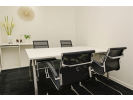 Office Space at McDougall Street, Brisbane 5