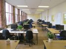 Office space at Queensway, Rochdale 1