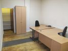 Office space at Queensway, Rochdale 6