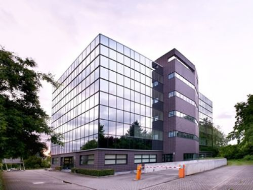 Grensstraat e Office images