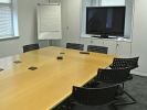Pinewood Business Park, Solihull 3