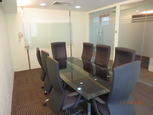 Persiaran Barat Office images
