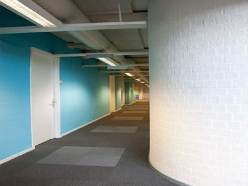 Stadsring Office images