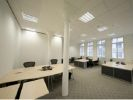 St Clement's House Office Space
