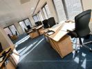 Serviced offices Central London Long Acre private office
