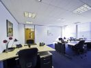 Potters Bar High Street Office Space