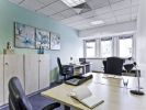 Solihull Parkway Office Space