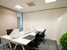 Forbury Square Office Space