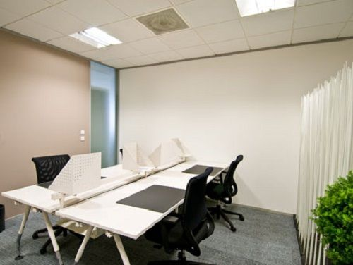 The Forbury Office images