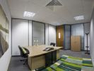 Wellington Way Office Space