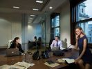 London offices to rent Cornhill private office