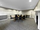 Cavendish Square Office Space