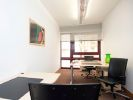 Via Antonio Salandra Office Space