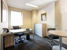 Montrose Street Office Space
