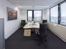 Claudius Prinsenlaan Office Space