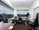 Explorer Business Park Ankorondrano Office Space
