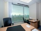 ul. Emillii Plater Office Space