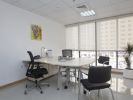Al Falah Road Office Space
