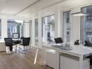 Hertensteinstrasse Office Space