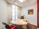 Rue de Rennes Office Space