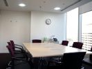 Sheikh Zayed Road Office Space