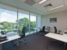 Fullarton Road Office Space