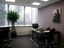 Guang Hua Road Office Space