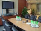 Tianhe Road Office Space