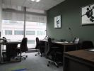 Jiao Gong Road Office Space