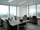 Queens Road Office Space