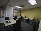 Fort Bonifacio Global City Office Space