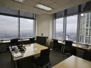Ayala Avenue Office Space