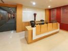 Bandra Kurla Complex Office Space