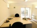 Gloucester Place Office Space