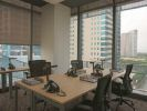 Twenty-sixth Street Office Space